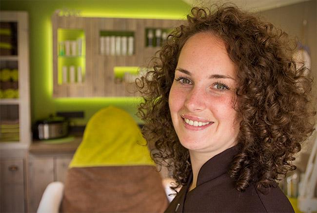 Katinka Robben