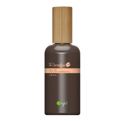 Recoffee Recoffee Hair Oil 100ml