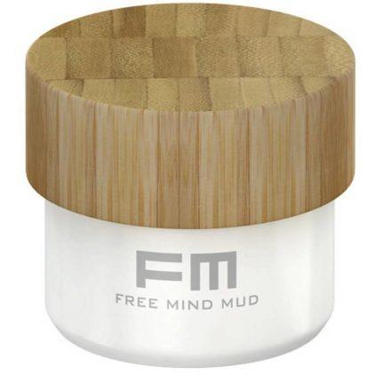Oright Free Mind Mud 50ml
