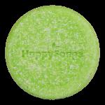Tea-Riffic Shampoo Bar 70 g