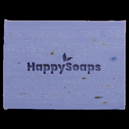 Happy Body Bar – Lavendel 100g