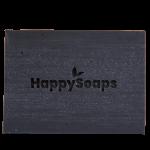 Happy Body Bar – Kruidnagel en Salie 100g