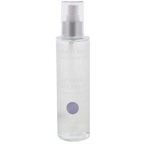 Botanical Beauty Lavendel Skin Spray 150ml