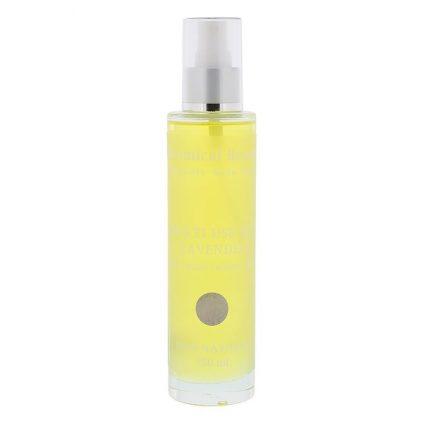 Botanical Beauty Multi Use Oil Lavendel 150ml