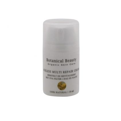 Argan Multi Repair Crème