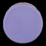 HappySoaps Lavender Bliss Conditioner Bar