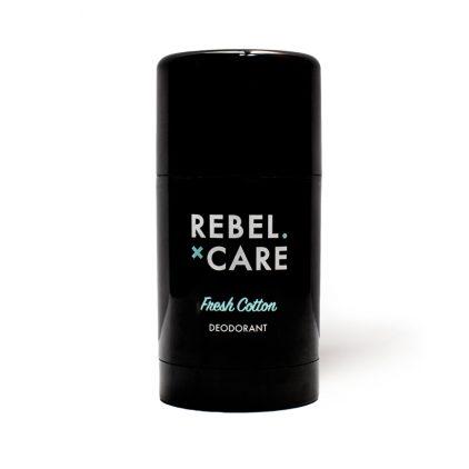 Loveli Deodorant Rebel Fresh Cotton Xl 75ml