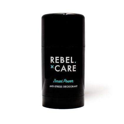 Loveli Deodorant Rebel Zensei Xl 75ml